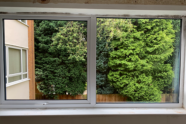 fogged window replacement sutton coldfield