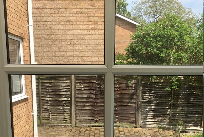 misty double glazing replacement birmingham