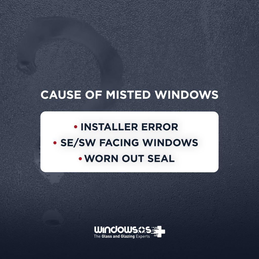 blown window tamworth replacement glass