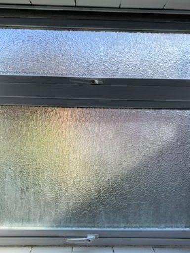 window glass replacement amington