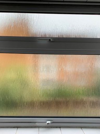 window glass replacement belgrave