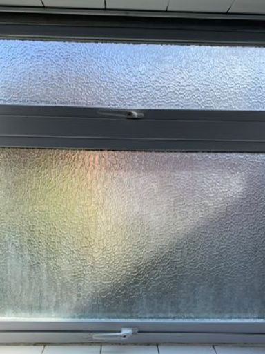 window glass replacement boldmere