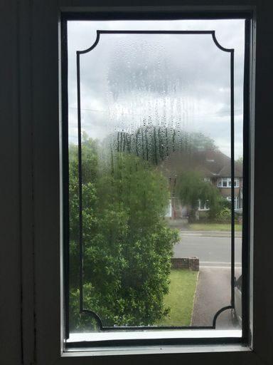 window glass replacement erdington
