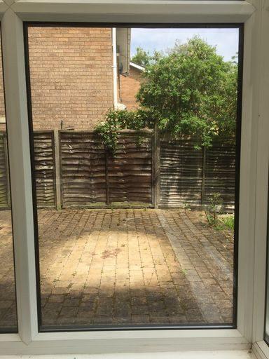 window glass replacement walmley